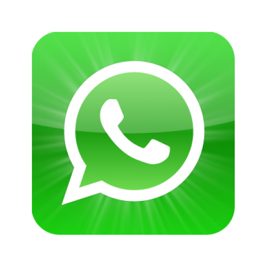 l20766-whatsapp-icon-logo-64407