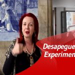 Desapegue do Velho e Experimente o Novo